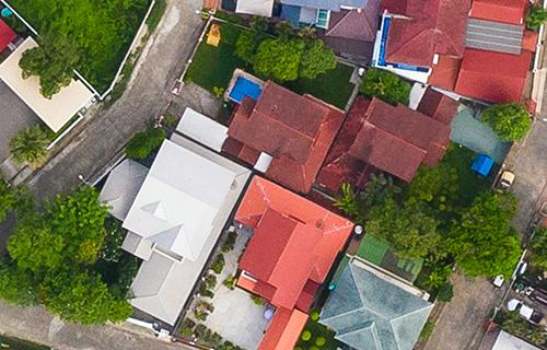 事例2:住む場所によって税金が倍以上に!?